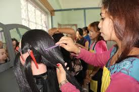 hurry up beautician beautician jobs